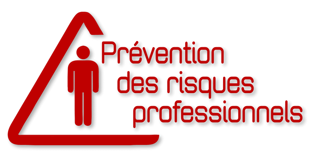 prevention-risques-pros